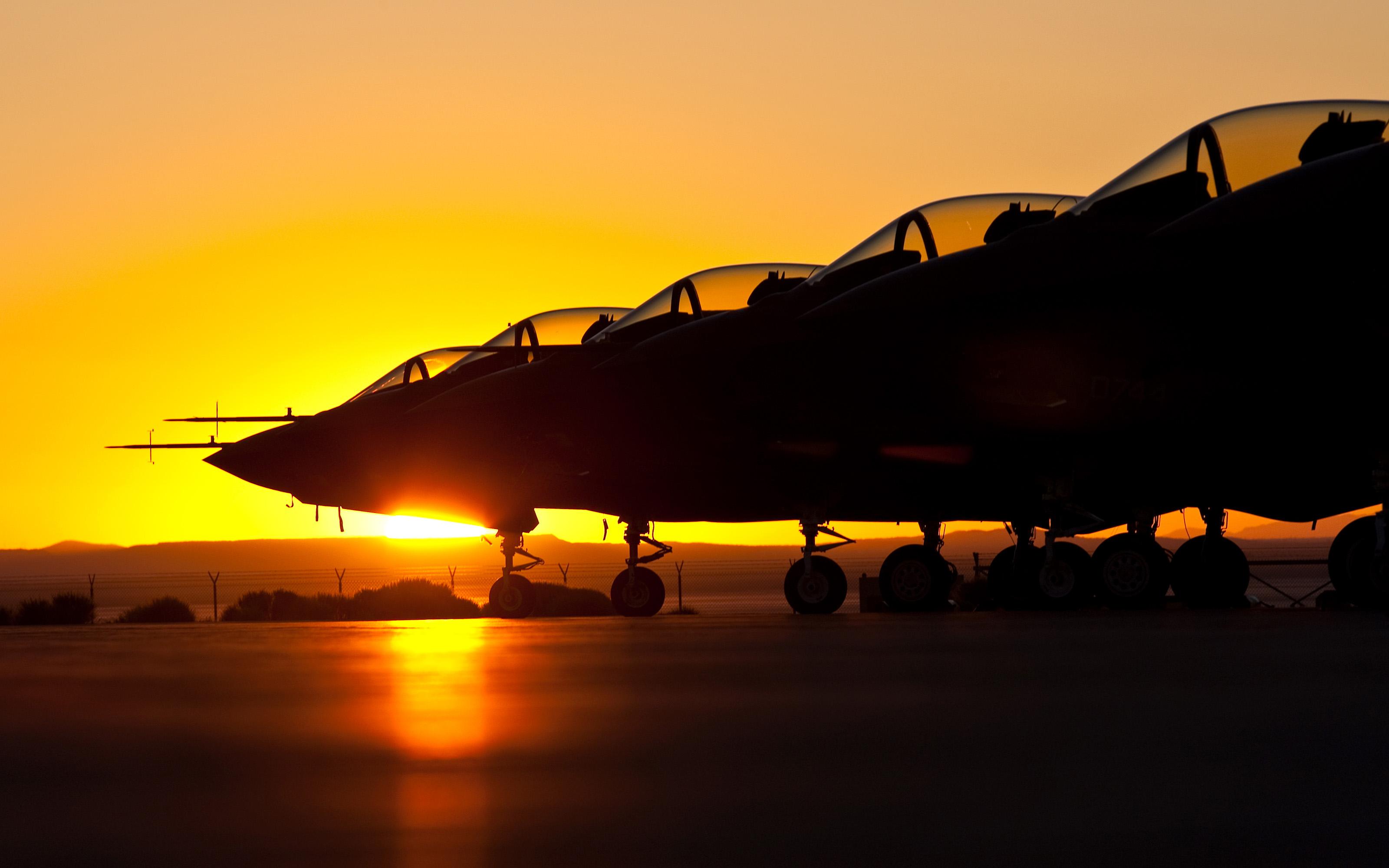 Rotina ou ameaça: Japão receberá 42 caças F-35B dos EUA