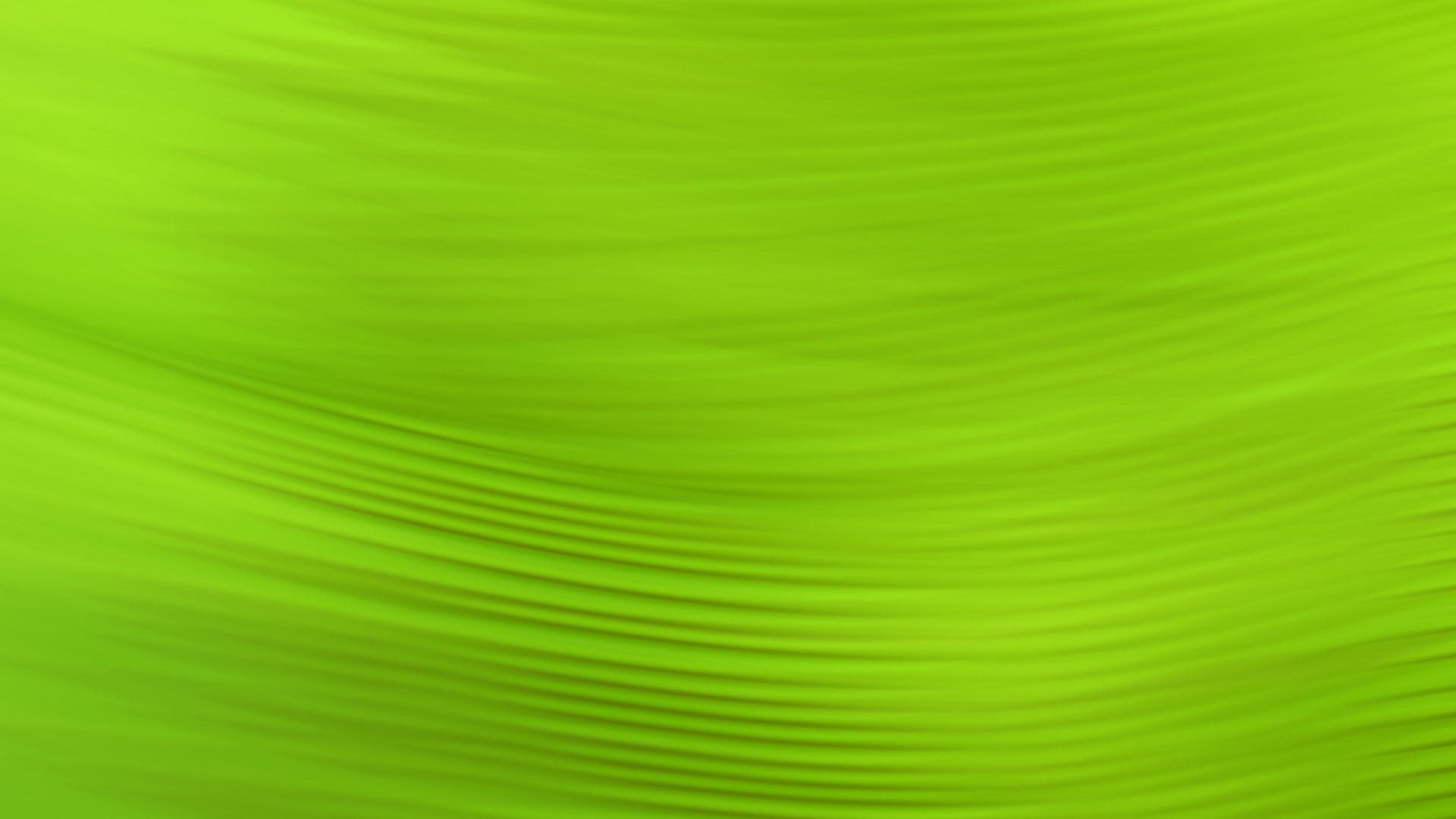Обои бамбук текстура зелёный Фон  101506  раздел