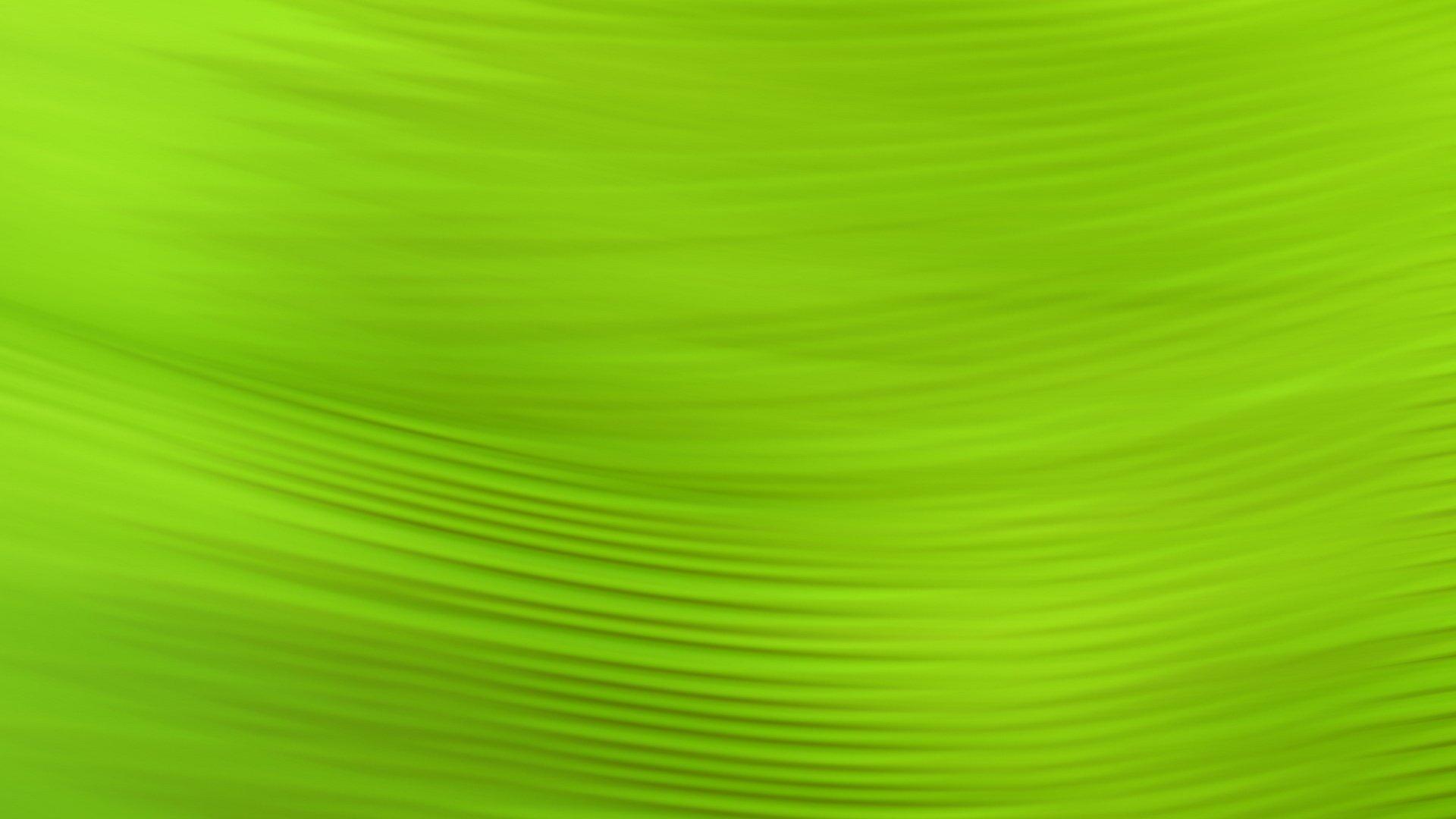 Yeşil Hd Duvar Kağıdı Arka Plan 1920x1080 Id363877