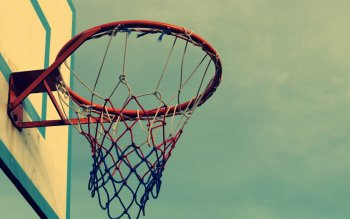 Sports - Basketball Wallpapers and Backgrounds ID : 363760