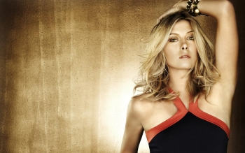 Sports - Maria Sharapova Wallpapers and Backgrounds ID : 363772