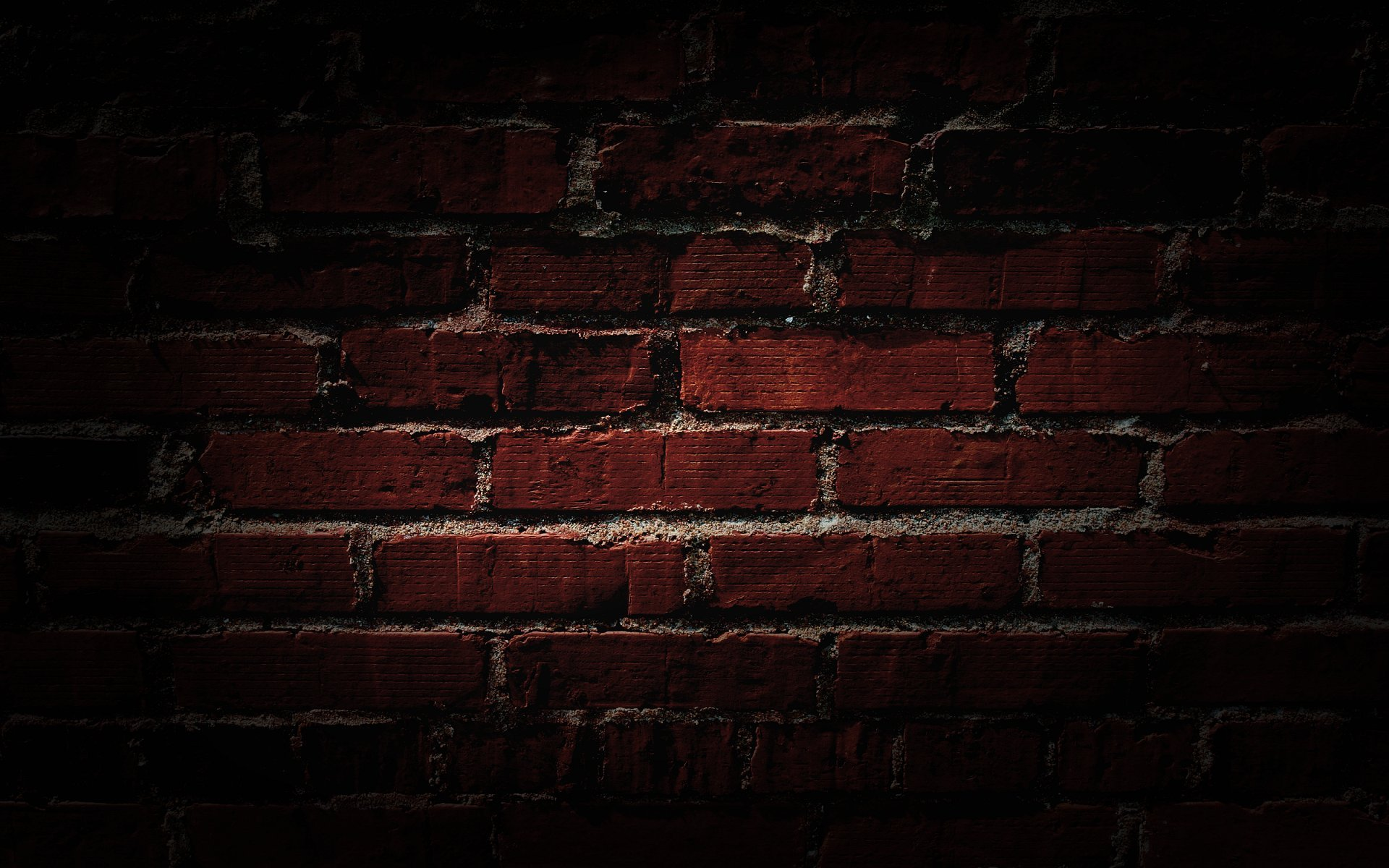 Fondos De Pared: Background Images - Wallpaper Abyss