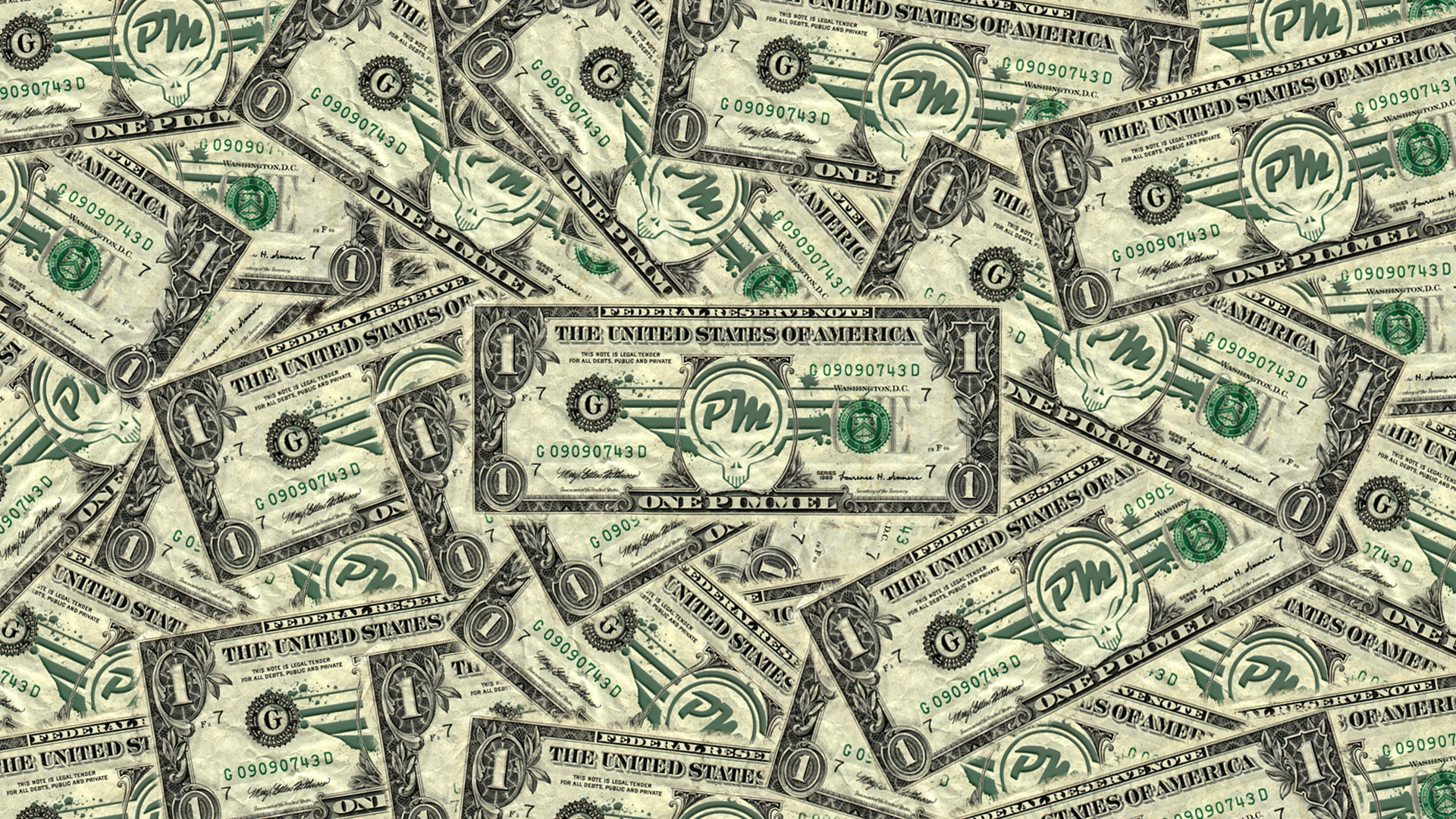 Dollar hd wallpaper background image 1920x1080 id 364412 wallpaper abyss - Money hd wallpapers 1080p ...
