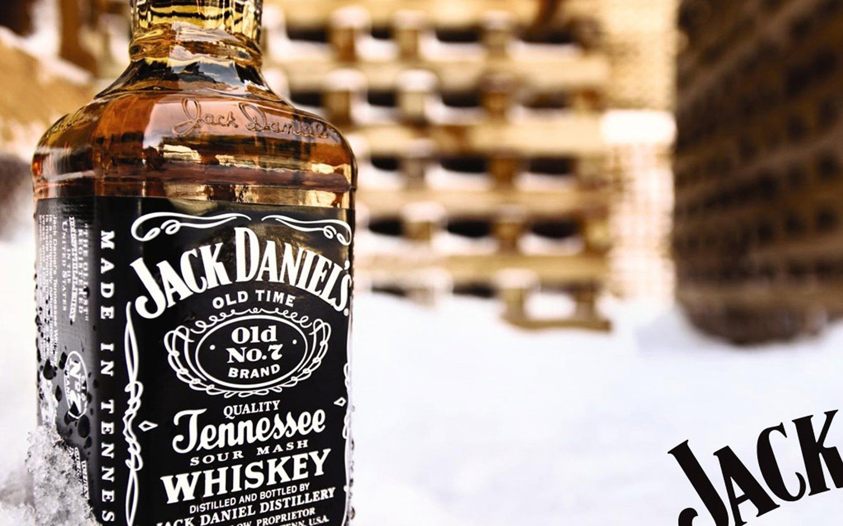 14 Jack Daniels Hd Wallpapers Background Images Wallpaper Abyss