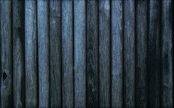 HD Wallpaper | Background ID:364179