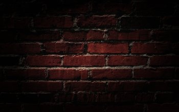 Fotografía - Brick Wallpapers and Backgrounds ID : 364217