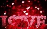 Preview Valentine/Love