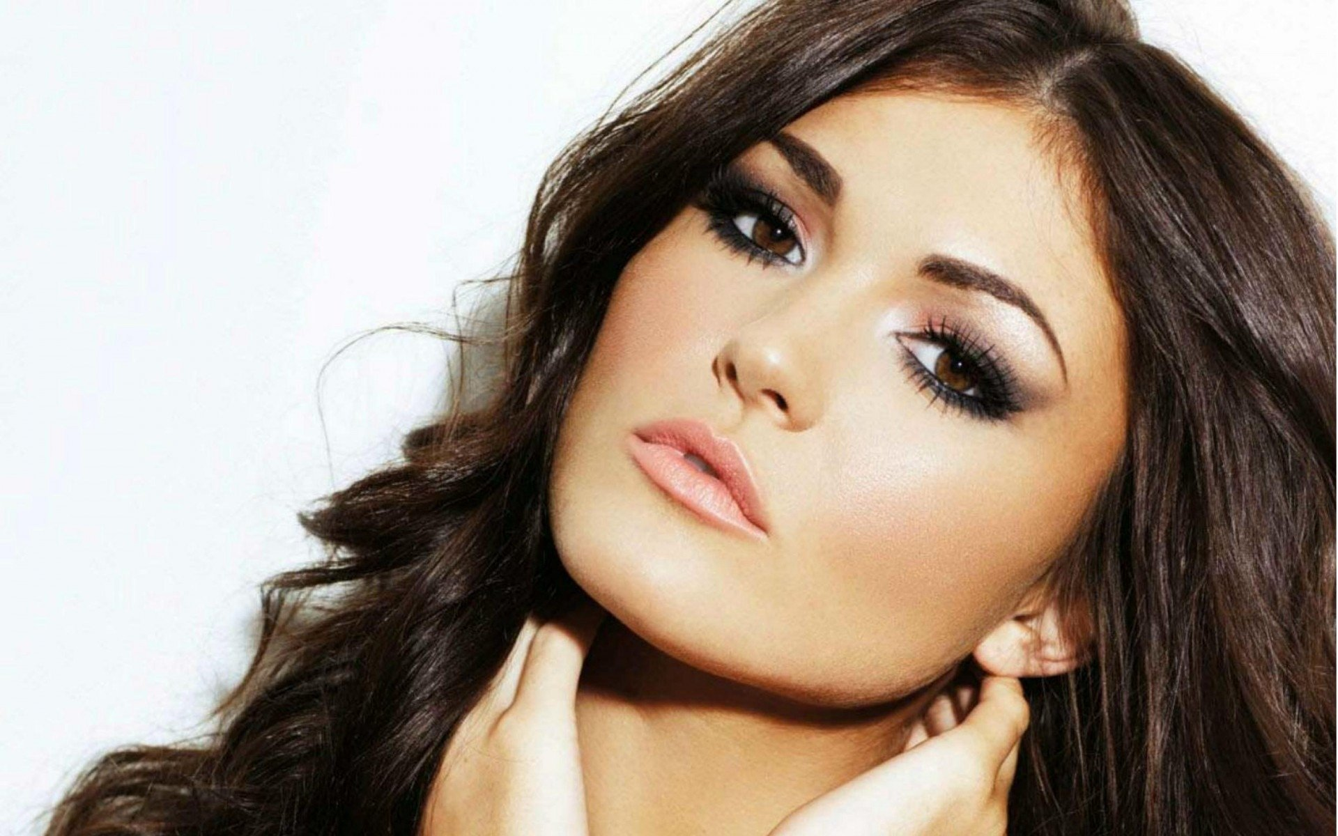 India reynolds hd wallpaper background image 1920x1200 id 365411 wallpaper abyss - Indian beautiful models hd wallpapers ...