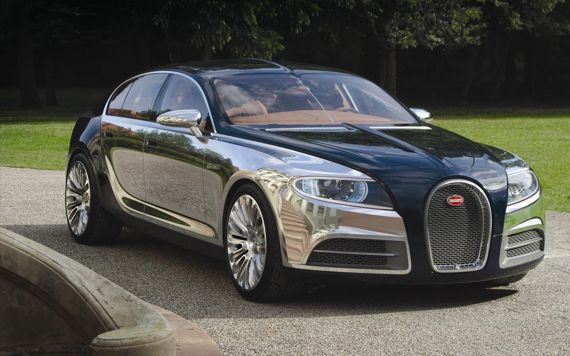 Bugatti Cars Beautiful Bugatti Veyron White Color k Ultra Hd Best