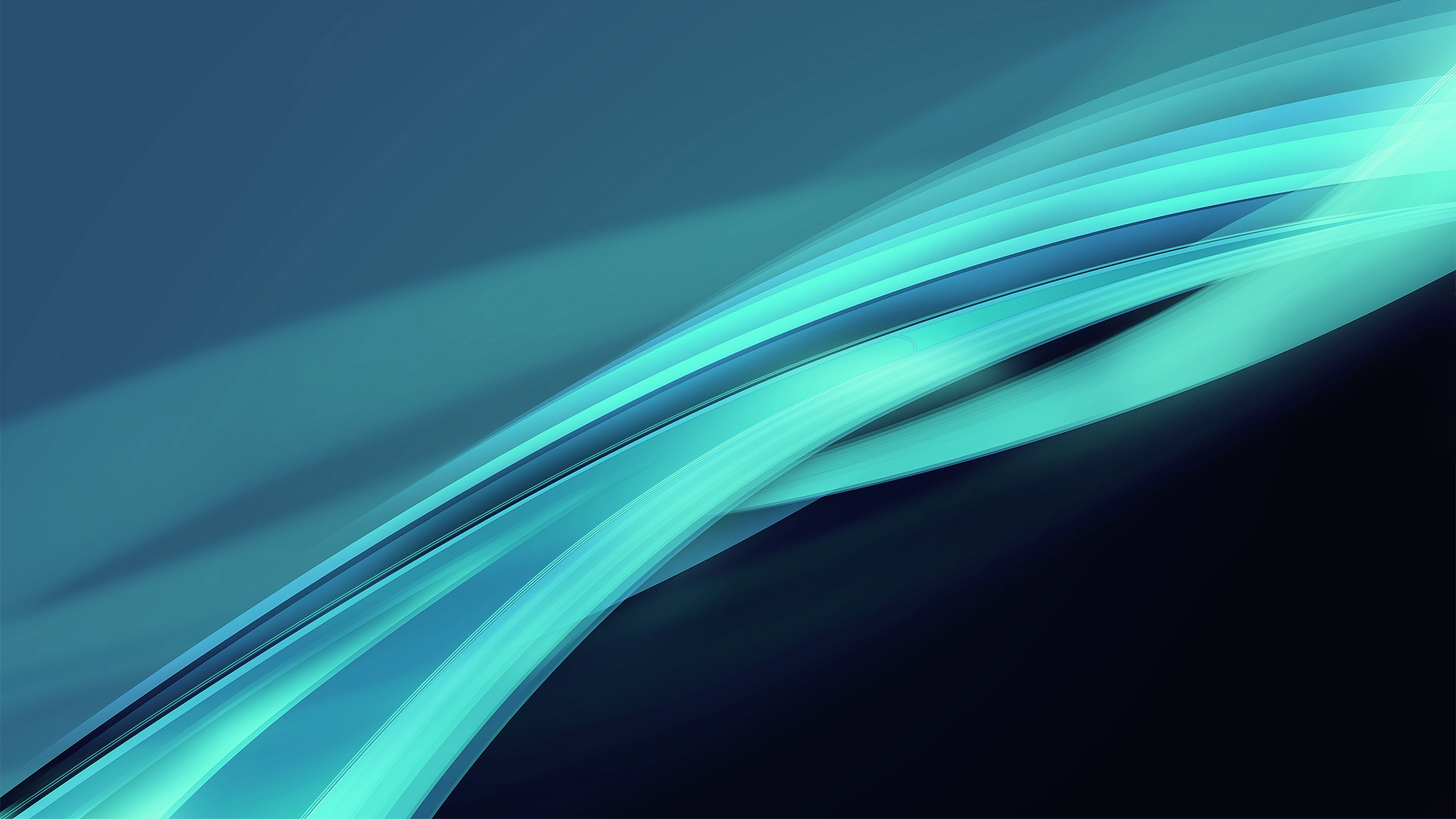 turquoise abstract computer wallpaper - photo #12