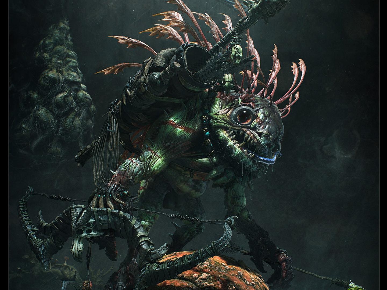 World Of Warcraft Bakgrund And Bakgrund 1440x1079 Id 367126