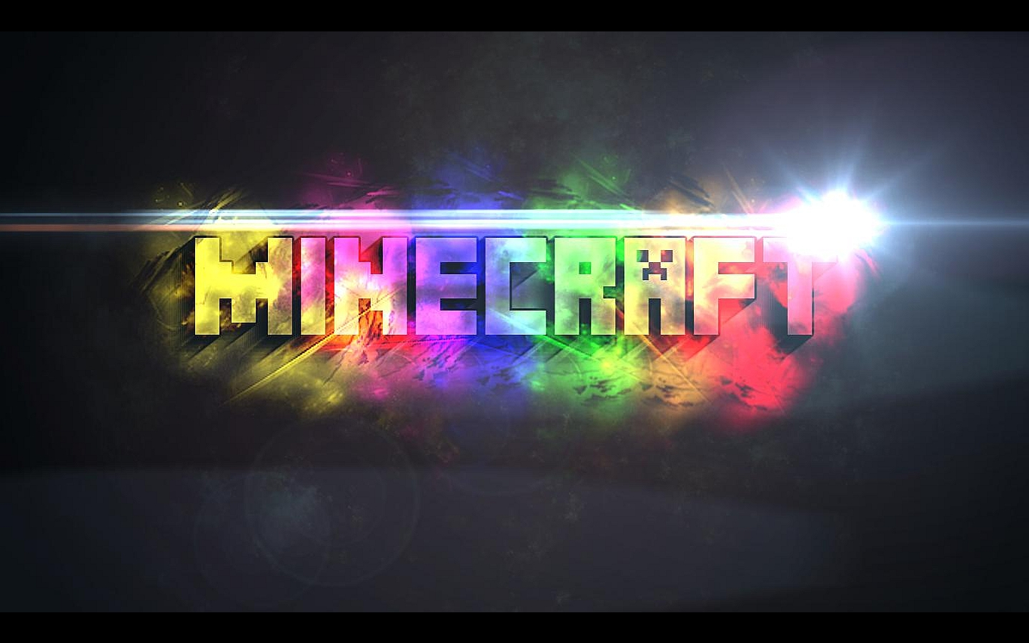 http www wallpapers com minecraft - photo #16