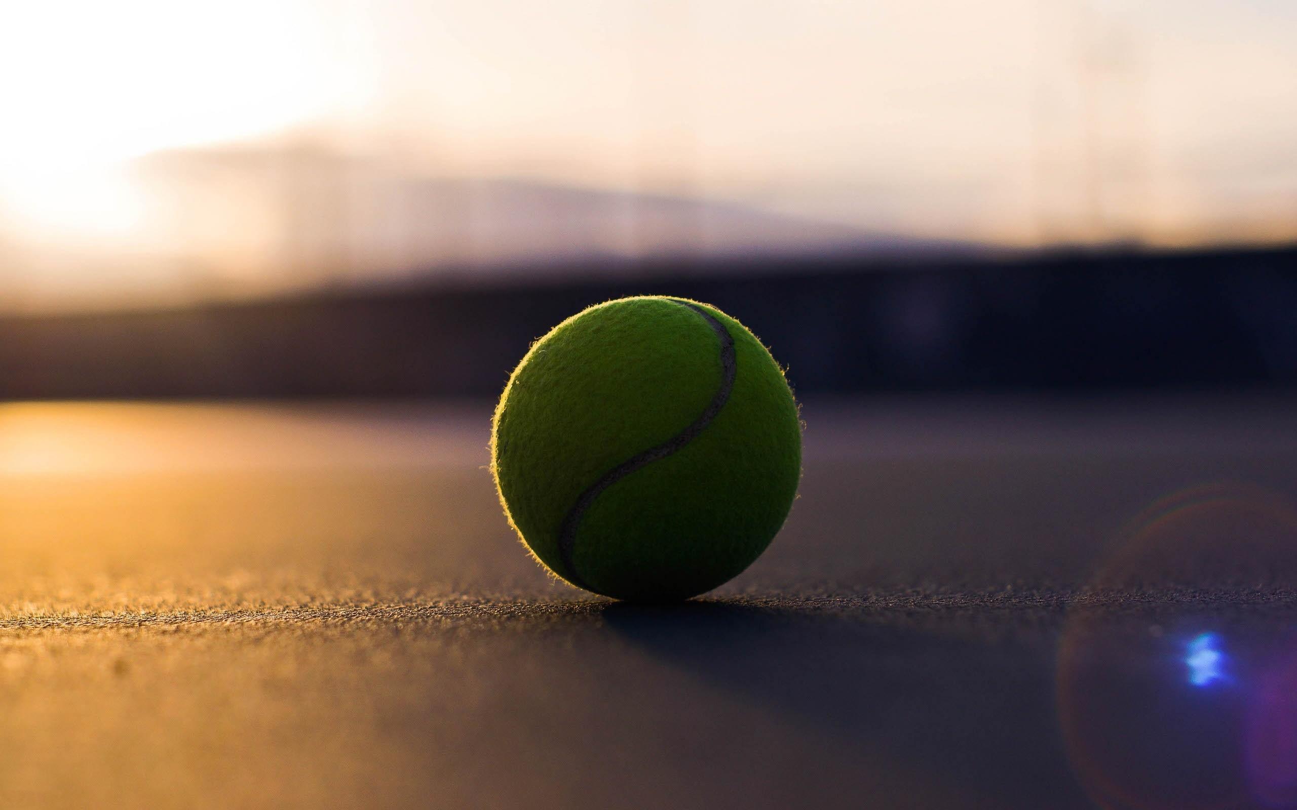 59 Tennis HD Wallpapers
