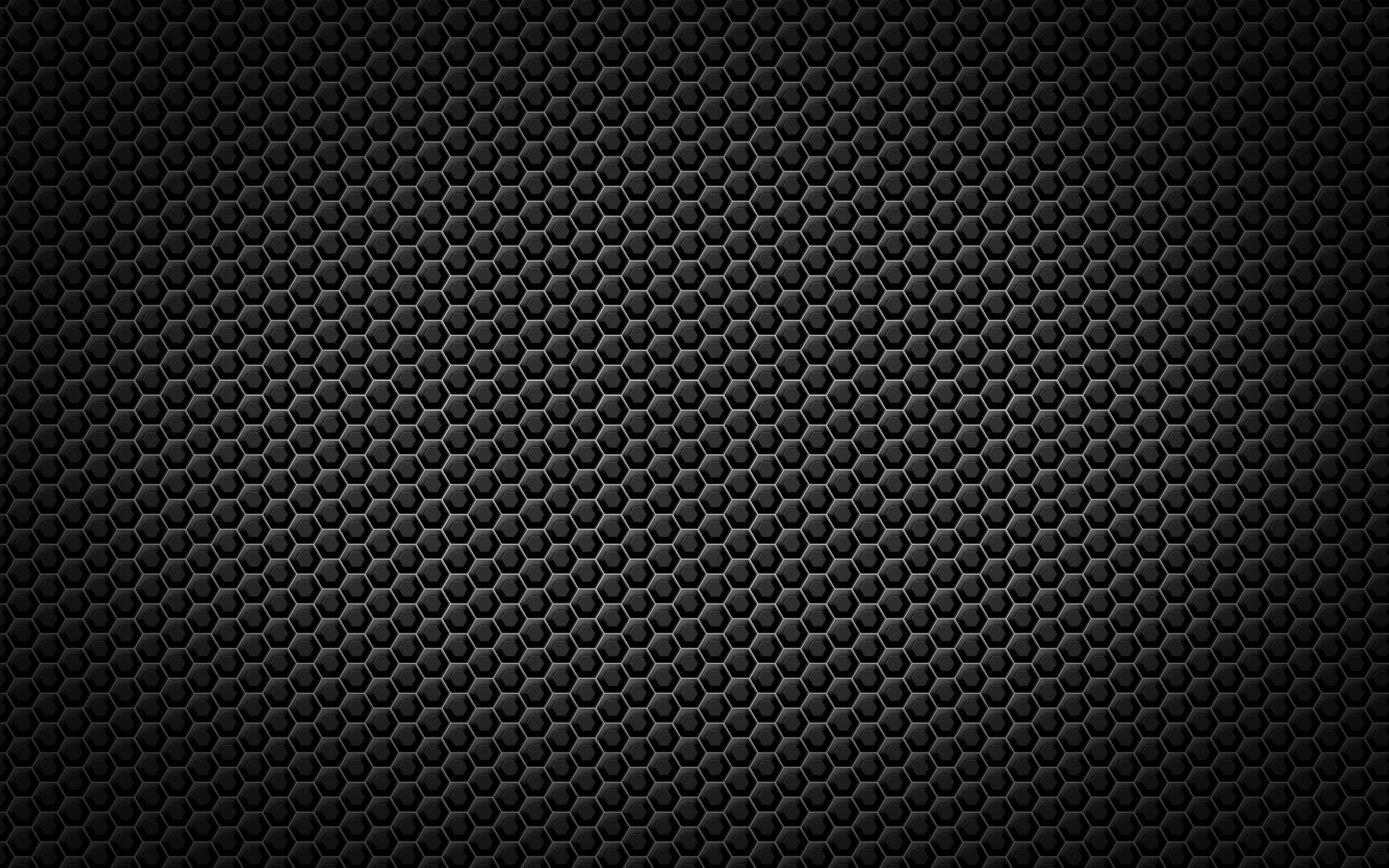 40 zwart hd wallpapers achtergronden wallpaper abyss - Black and white hd wallpapers black background ...