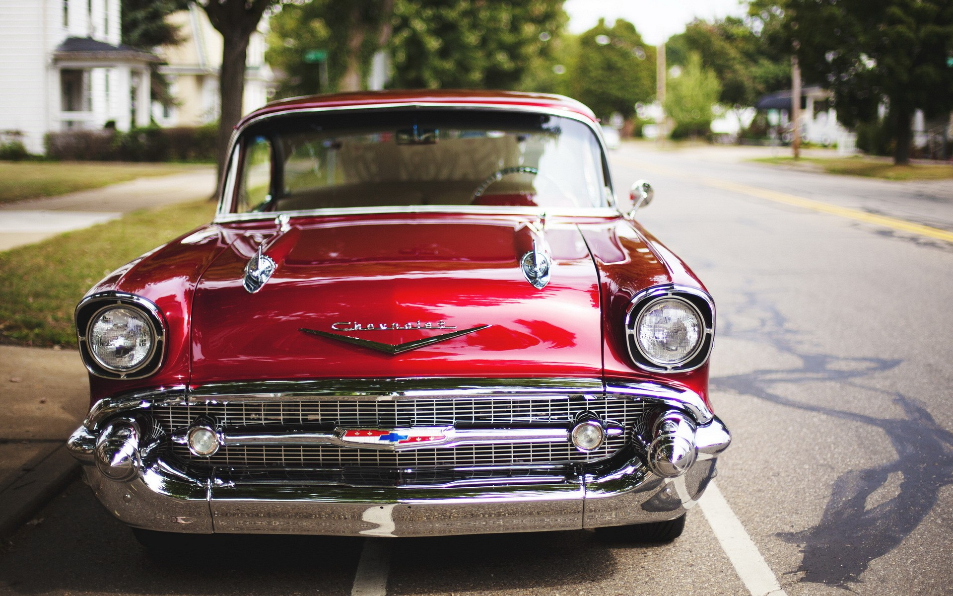 chevrolet bel air hd wallpapers backgrounds wallpaper abyss