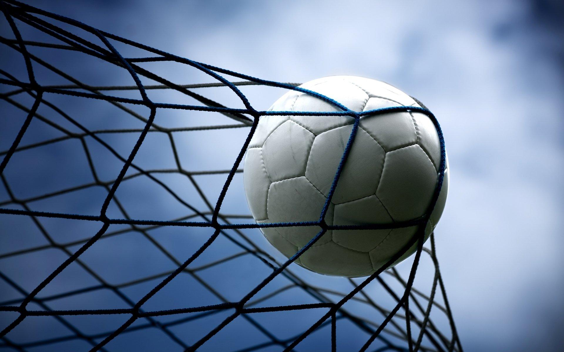 Fussball Predictions