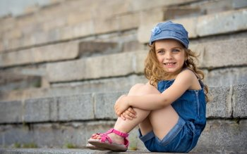 Photography - Child Wallpapers and Backgrounds ID : 369000