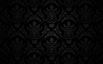 Pattern - Wallpaper Wallpapers and Backgrounds ID : 369162