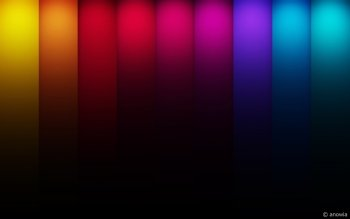 Patrón  - Colores Wallpapers and Backgrounds ID : 369550