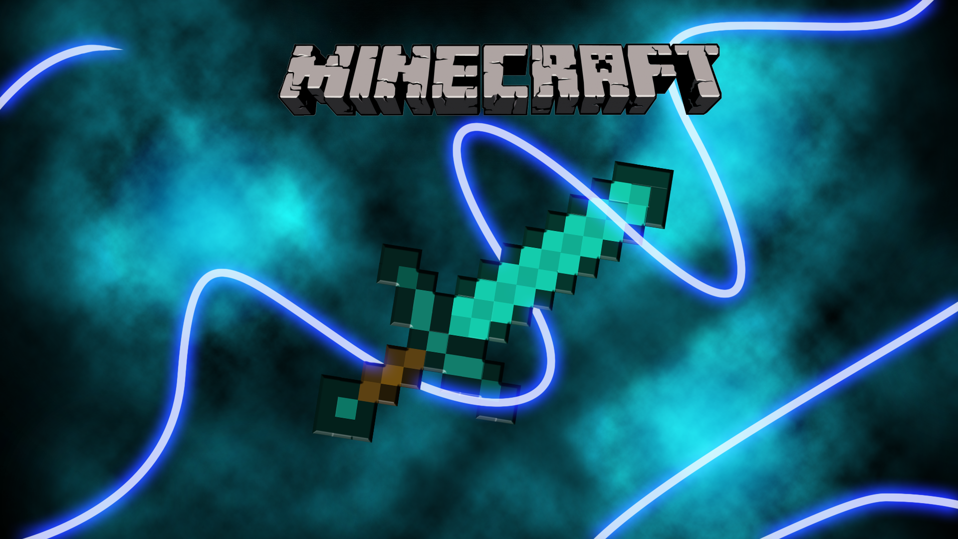 450 Minecraft HD Wallpapers