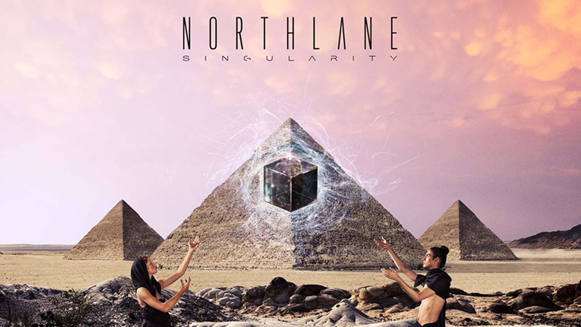2 northlane  singularity hd wallpapers