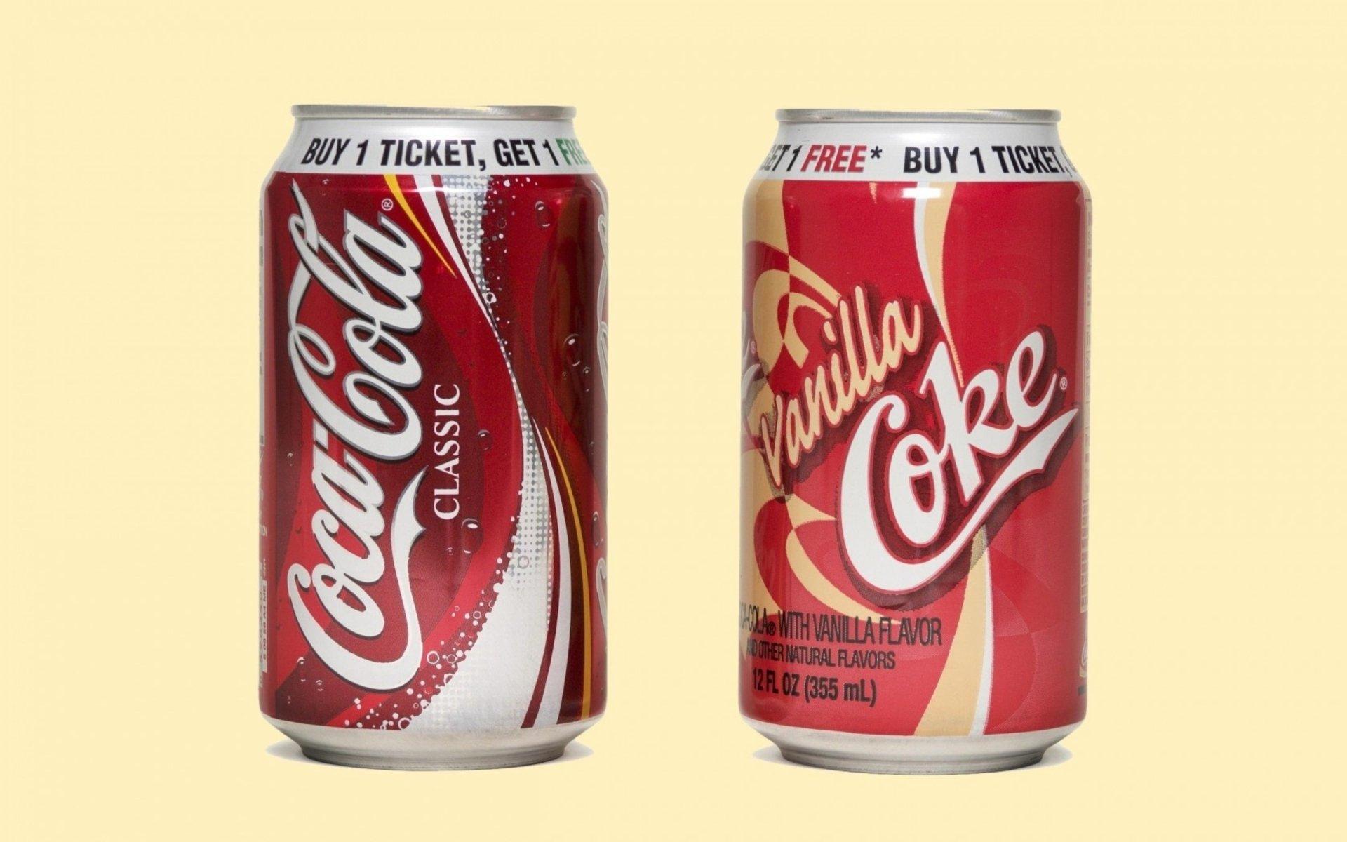 Coca cola full hd papel de parede and planos de fundo - Cola para papel ...