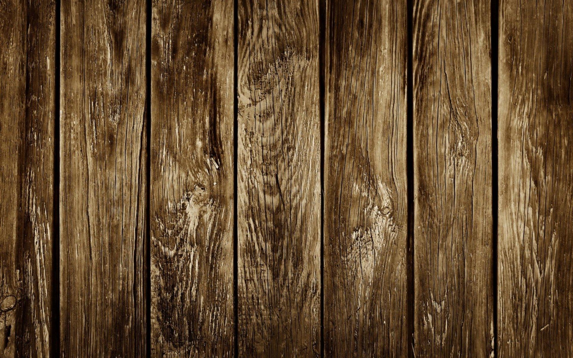 Pattern - Wood  Wallpaper