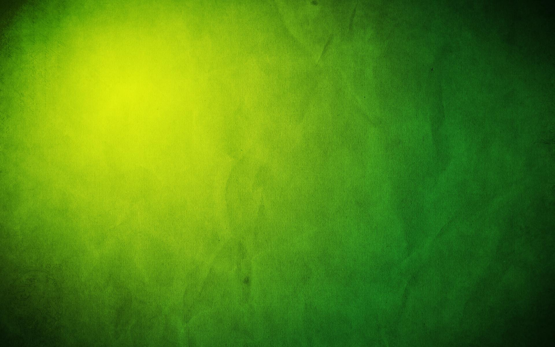 Yeşil Hd Duvar Kağıdı Arka Plan 1920x1200 Id370986
