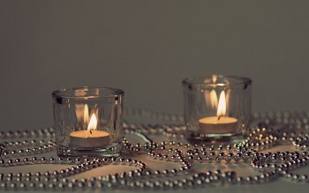 Photography - Candle Wallpapers and Backgrounds ID : 370069