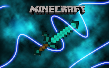 Video Game - Minecraft Wallpapers and Backgrounds ID : 370408