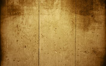 Pattern - Wood Wallpapers and Backgrounds ID : 370782