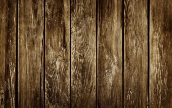 Patrón  - Wood Wallpapers and Backgrounds ID : 370795