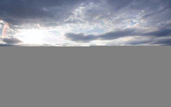 HD Wallpaper | Background ID:370962