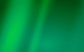 高清壁纸 | 桌面背景 ID:370987
