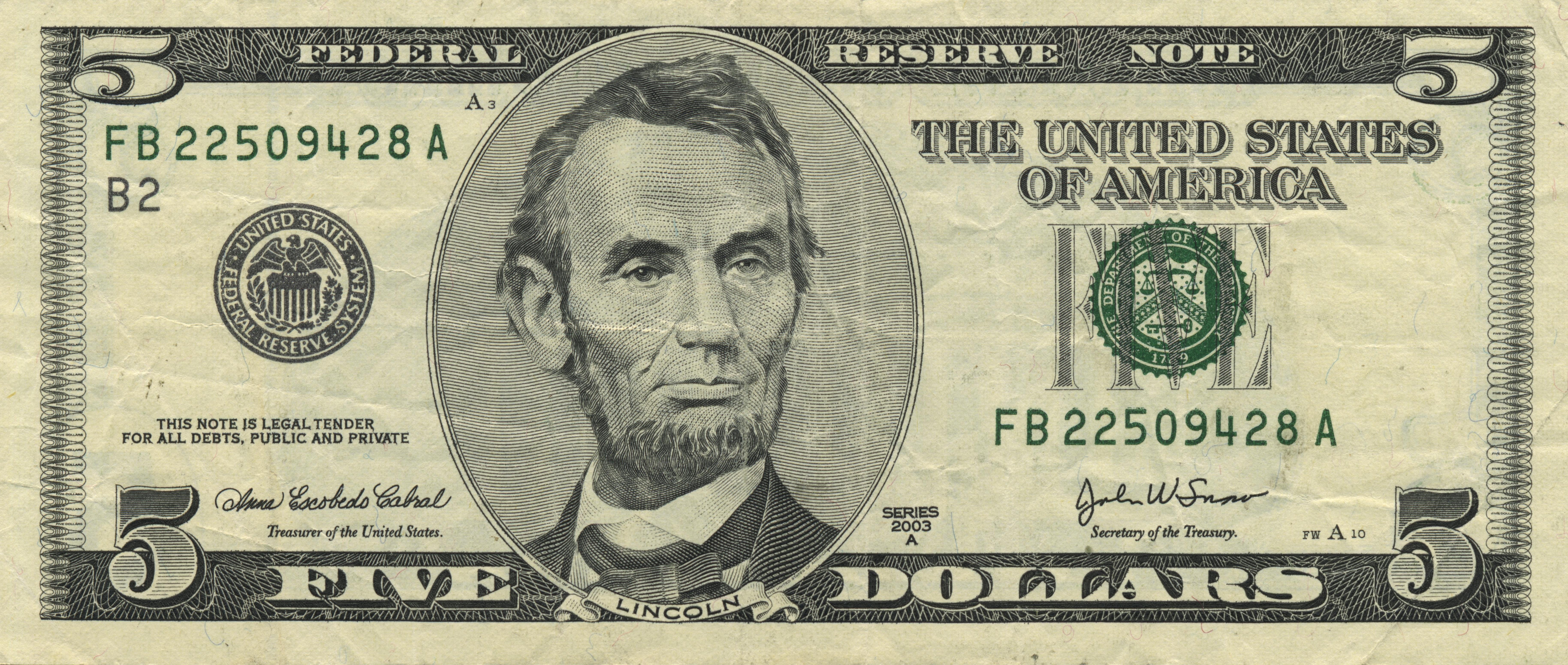 Dollar 5k Retina Ultra Hd Wallpaper And Background Image