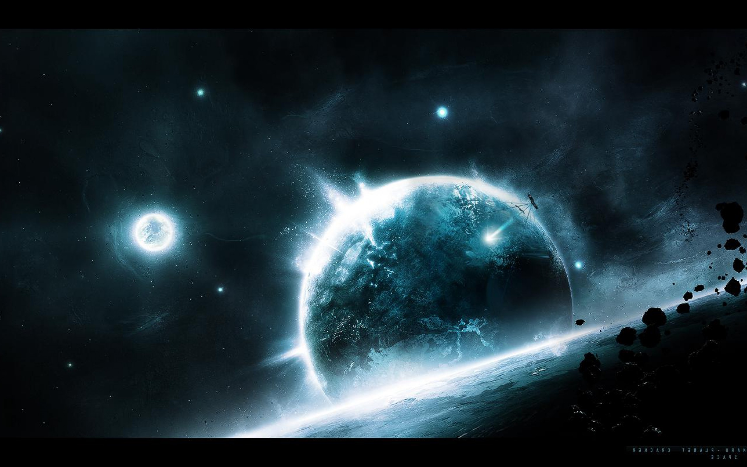 Hd sci fi wallpaper 1104880 for Sci fi background