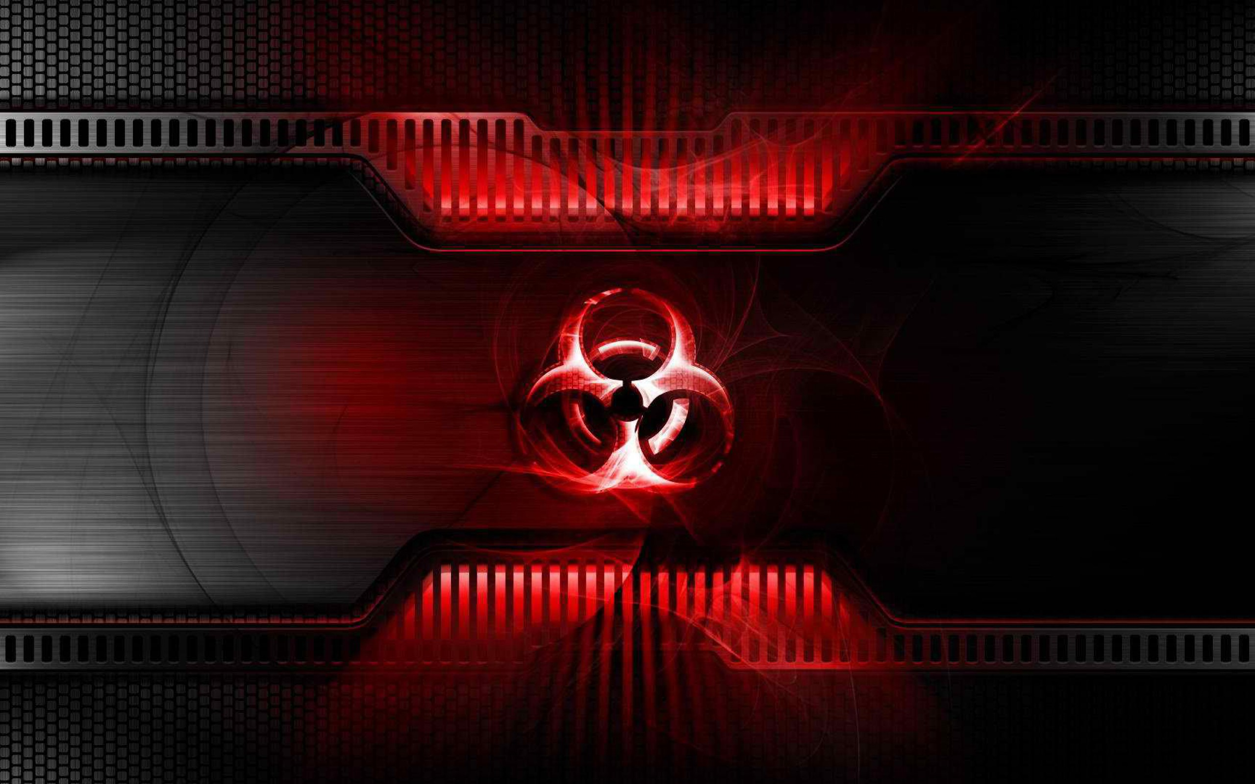 Biohazard Fond d'écran HD | Arrière-Plan | 2560x1600 | ID:371301 -  Wallpaper Abyss