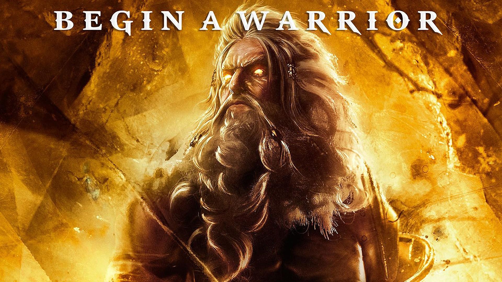 pics photos god of war ascension zeus