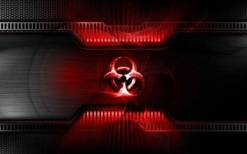 Science Fiction - Biohazard Wallpapers and Backgrounds ID : 371301