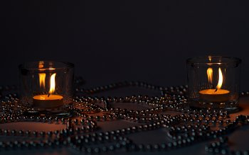Photography - Candle Wallpapers and Backgrounds ID : 371411