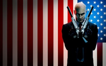 Video Game - Hitman: Absolution Wallpapers and Backgrounds ID : 371961