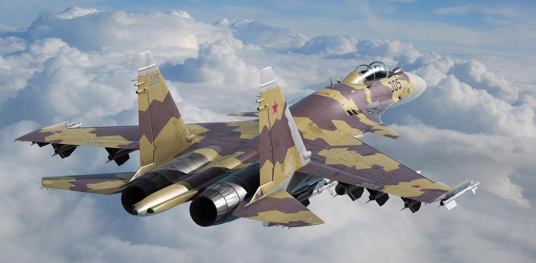 military picture sukhoi su - photo #15