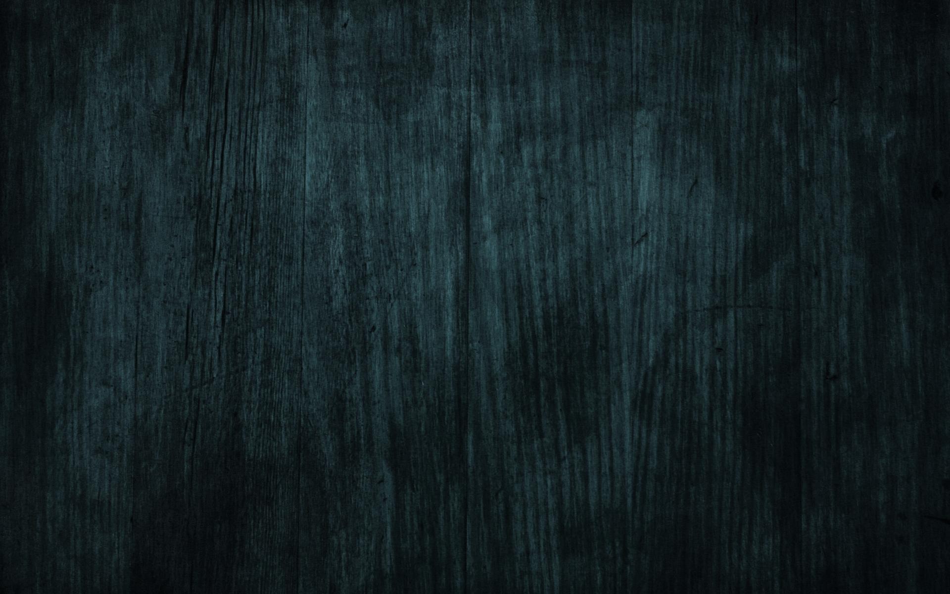 1920x1200 hd wallpaper dark wood - photo #7