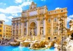 Trevi HD Wallpapers   Background Images