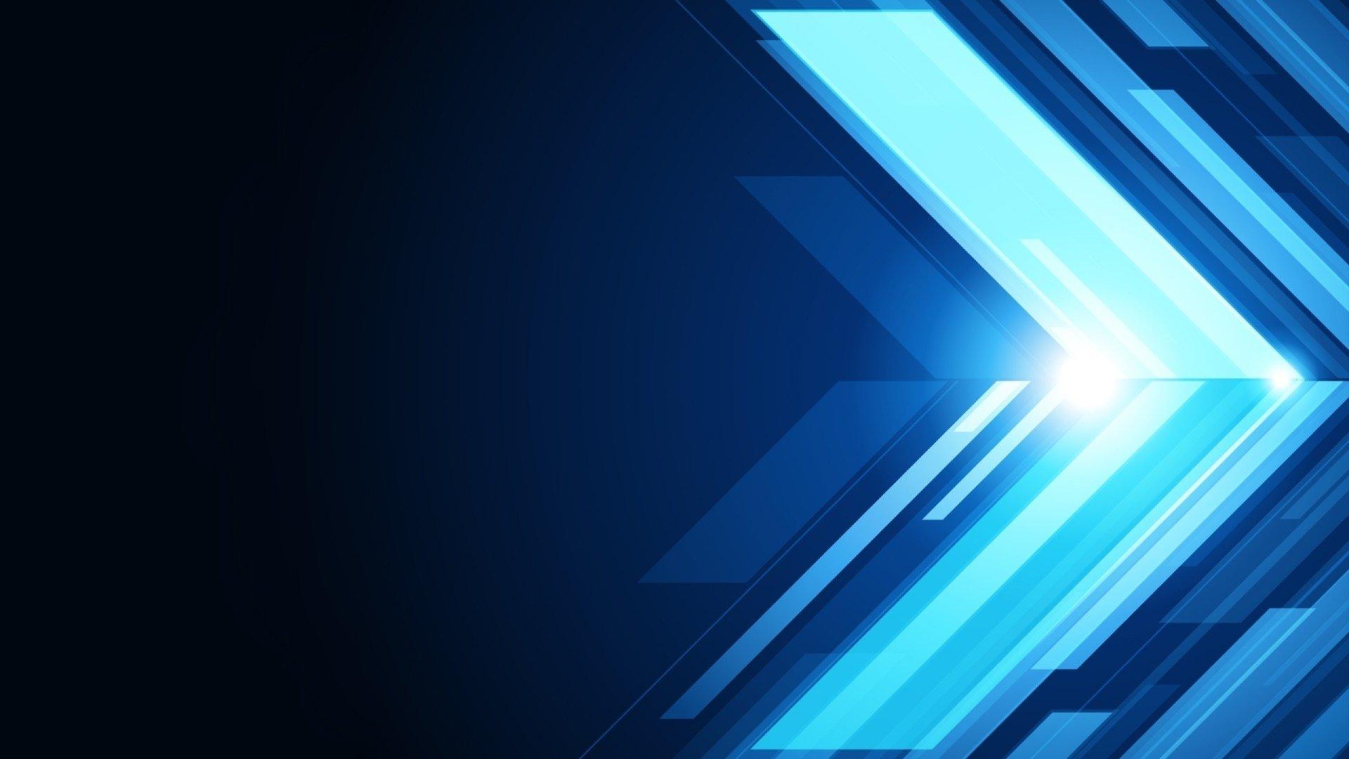 Azul Full HD Fondo De Pantalla And Fondo De Escritorio