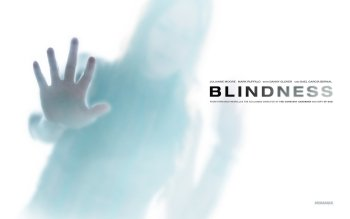 Movie - Blindness Wallpapers and Backgrounds ID : 372362