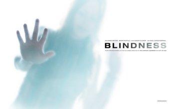 Resultado de imagen de blindness