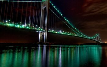 Man Made - Golden Gate Wallpapers and Backgrounds ID : 372886