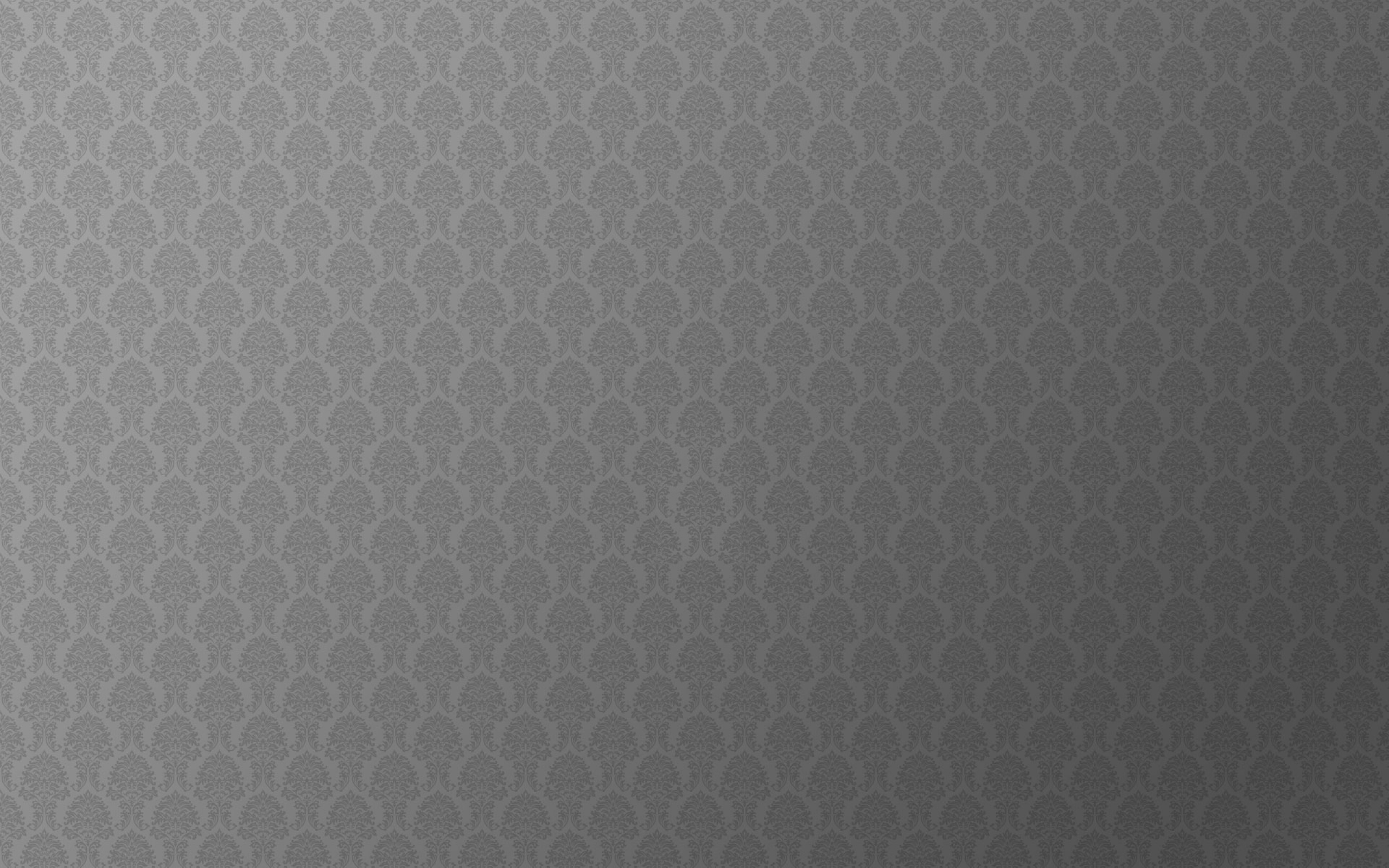 Grey full hd wallpaper and background 2560x1600 id 373253 for Grey wallpaper