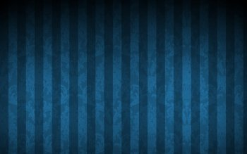 Pattern - Striped Wallpapers and Backgrounds ID : 373199